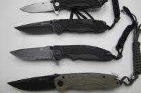 nuova serie coltelli Prezioso