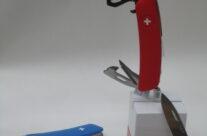 coltelli SWIZA