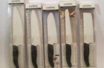 KYOCERA  coltelli in ceramica