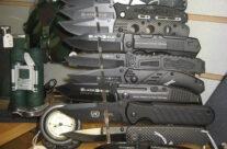 coltelli Blackfield