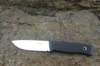 coltello FALLKNIVEN