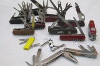 coltelli e pinze victorinox