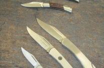coltelli Fox classici