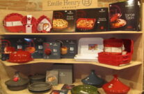 le ceramiche in cucina di Emile Henry