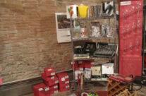 Decanter secchielli vino spumante Pultex | Cilio| Peugeot